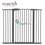 Picture of Cửa chặn an toàn tự động Munchkin MK31067