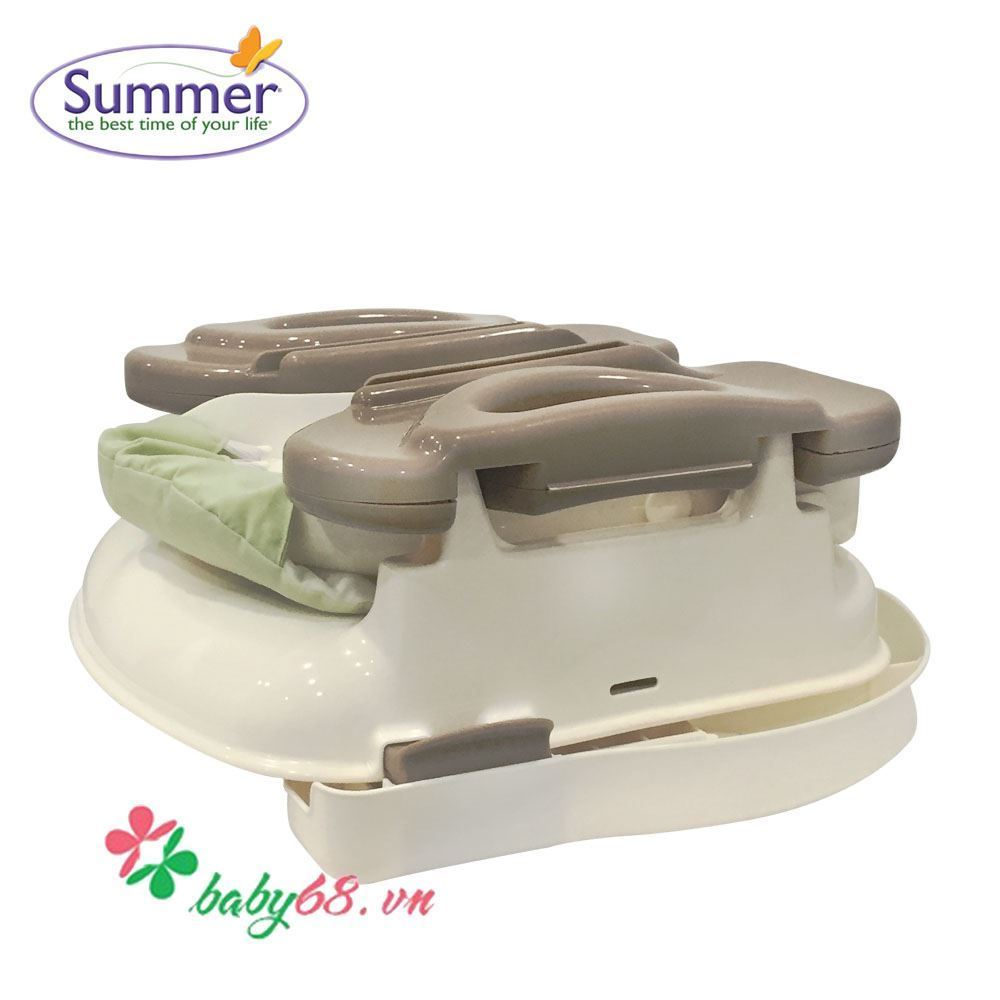 Picture of Ghế ăn Deluxe Summer SM13520