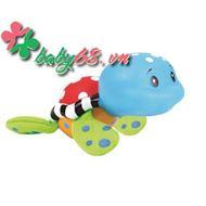 Đồ Chơi Lục Lạc Rùa