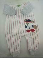 Picture of Áo body liền quần H& Y babybear
