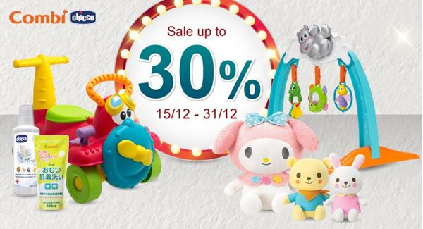 combi-chicco-sale-up-to-30-15-31122017