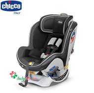 Chicco NextFit iX Zip