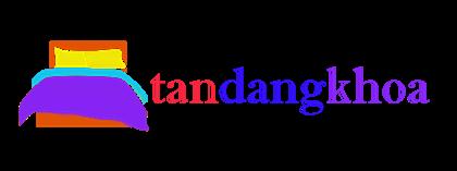 Picture for manufacturer Tandangkhoa.com