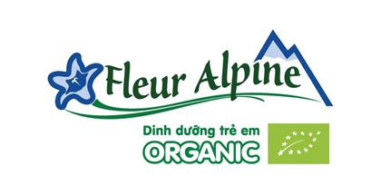 Picture for manufacturer Fleur Alpine
