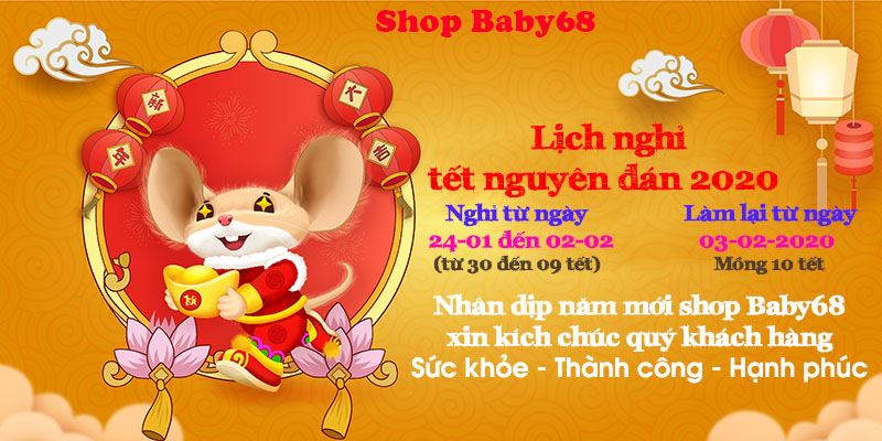 https://www.baby68.vn/content/images/thumbs/0036498.jpeg